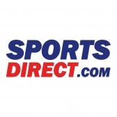 Sportsdirect internetine parduotuve