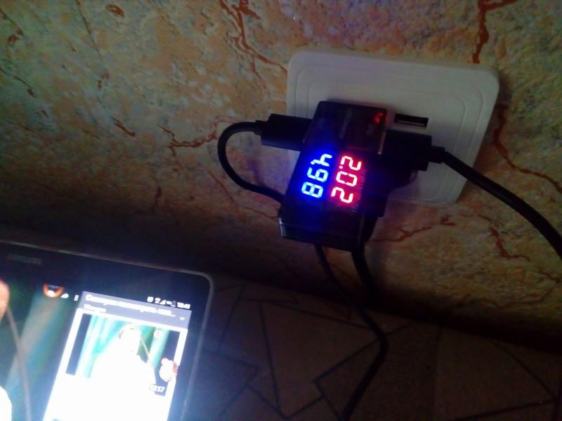 LEORY sieninė EU rozetė su USB jungtimis