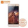 Xiaomi Redmi 3S mobilus telefonas