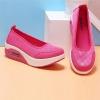 Moteriški batai su platforma