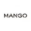 shop.mango.com