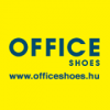 officeshoescee.com