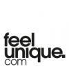 feelunique.com