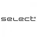 selectfashion.co.uk