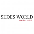shoes-world.de