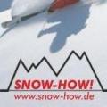 snow-how.de
