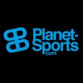 planet-sports.com