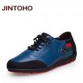Vyriški natūralios odos batai