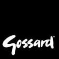 gossard.com