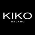 kikocosmetics.com
