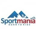 sportmania.ch