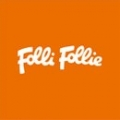 follifollie.com
