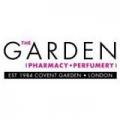garden.co.uk