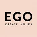 ego.co.uk