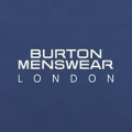 burton.co.uk