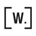 warehouse-london.com