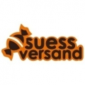 suess-versand.de