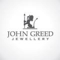 johngreedjewellery.com