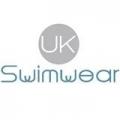 ukswimwear.com