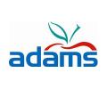 adams.co.uk