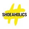 shoeaholics.com