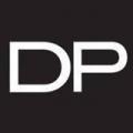 dorothyperkins.com