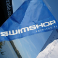 swimshop.co.uk