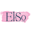 Elandso.com