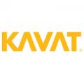 kavat.com
