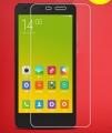 Xiaomi Redmi 2 grūdinto stiklo apsauginė plėvelė