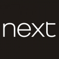 nextdirect.com