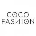 coco-fashion.com