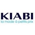 kiabishop.com