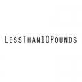 lessthan10pounds.com