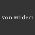 vanmildert.com