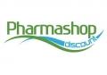 pharmashopdiscount.com