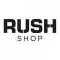 shoprush.com