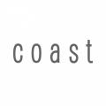 coast-stores.com