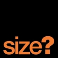 size.co.uk