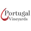 portugalvineyards.com