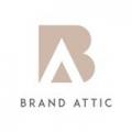 brandattic.com