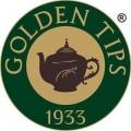 goldentipstea.com
