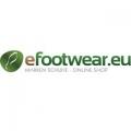 efootwear.eu