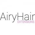 airyhair.com