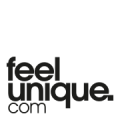 feelunique.com
