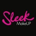 sleekmakeup.com