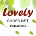 lovelyshoes.net