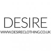 desireclothing.co.uk