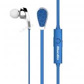 Bluetooth Bluedio ausinukai