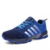 Vyriški sportiniai batai